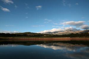 Journey's End Vineyards - Somerset West - Cape Town - Wine Farm