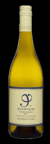 JE-Haystack-Chardonnay-2017