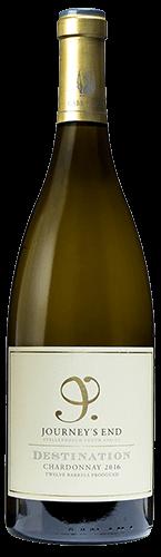 Journeys-End-Destination-Chardonnay-2016