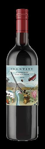 Identity Cabernet Sauvignon 2018