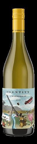 Identity Chardonnay 2019
