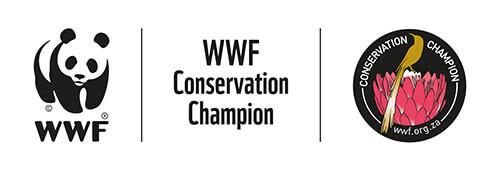 WWF_Conservation Champion_Badge_H-2020_no_border