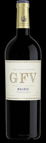 Gabb-Family-Vineyards Malbec 2019
