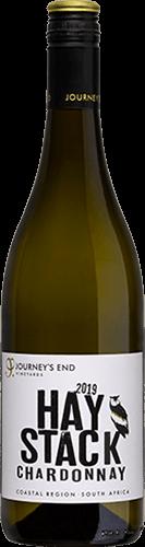 Haystack Chardonnay 2019 (1)