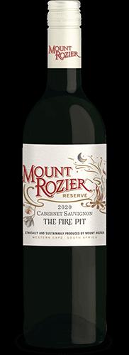Mount Rozier 2019 Fire Pit Cabernet Sauvignon