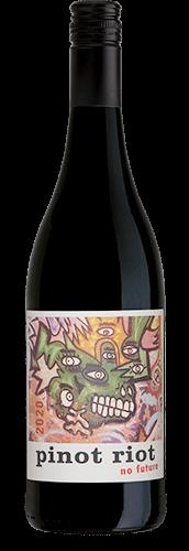 Gabb-Family-Vineyards-IMG_4323 Pinot Riot 2020