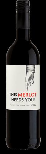 Gabb-Family-Vineyards-IMG_4764 This Merlot Needs You 2020