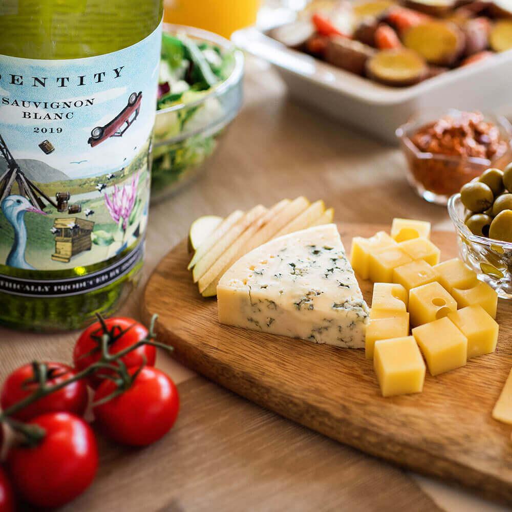 Identity-Sauv-Blanc-cheese-board-(1)