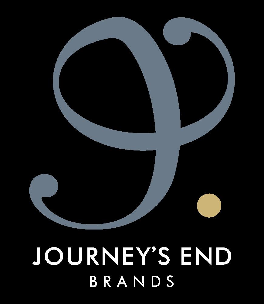 Journeys End Wine Estate