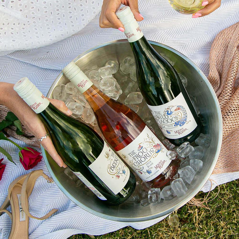 Mount Rozier Wines 2