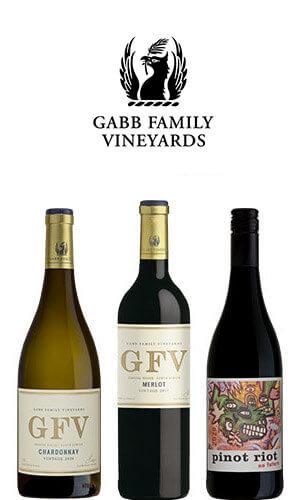 GFV-Homepage-wines-1