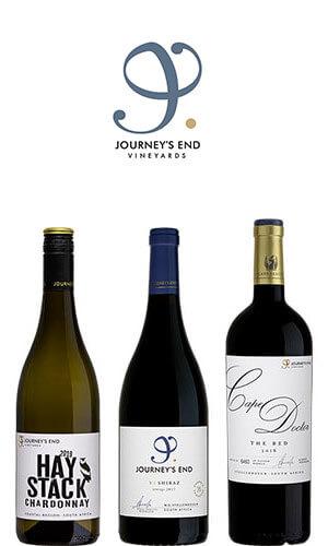 JE-Homepage-wines-1 (1)