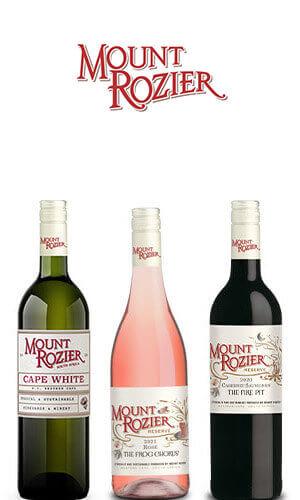 MR-Homepage-wines-1